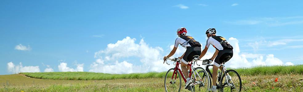 slide-bike-sport-1-2000x610